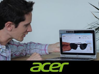 Acer Switch 10 Review