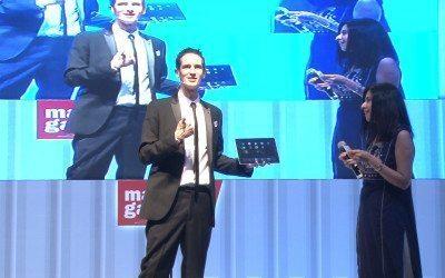 The Gateway Awards India